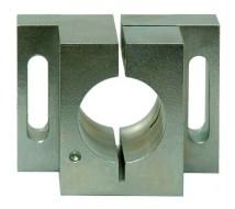 CNC soustružení a frézování, ukázka CNC výrobků, Strojtex 5