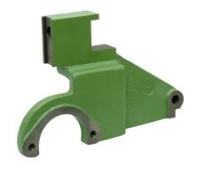 CNC soustružení a frézování, ukázka CNC výrobků, Strojtex 8